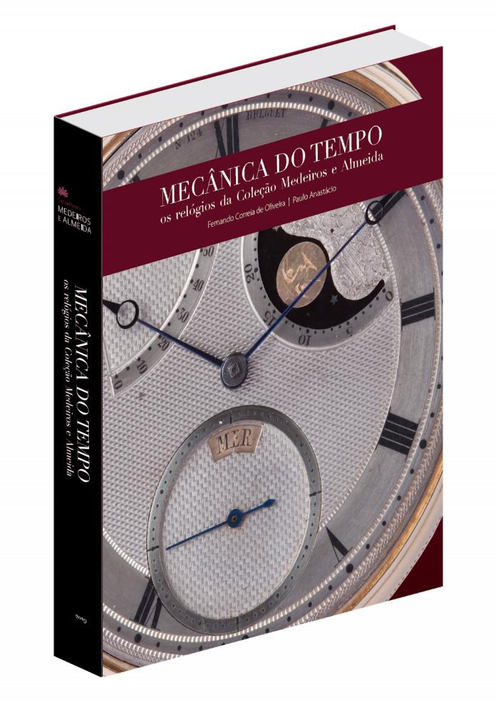 As Nossas Estantes de Relojoaria Livro-10