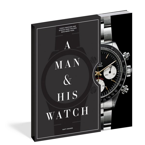 As Nossas Estantes de Relojoaria Livro10