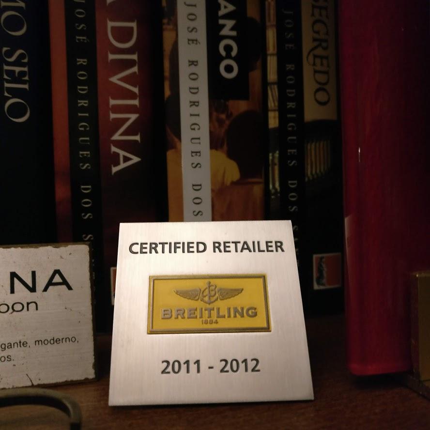 Memorabília - placas e suportes publicitários Placa_13