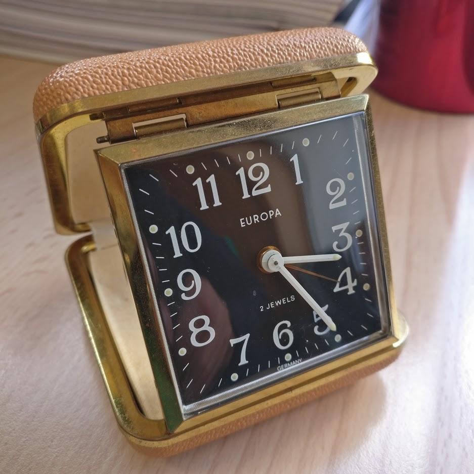 Despertadores e outros relógios antigos Relzgi10
