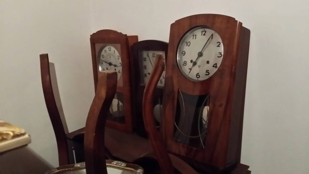 Despertadores e outros relógios antigos Relzgi12