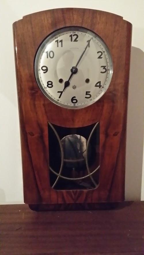 Despertadores e outros relógios antigos Relzgi13
