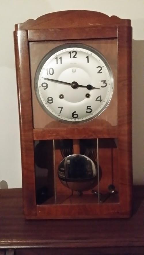 Despertadores e outros relógios antigos Relzgi14