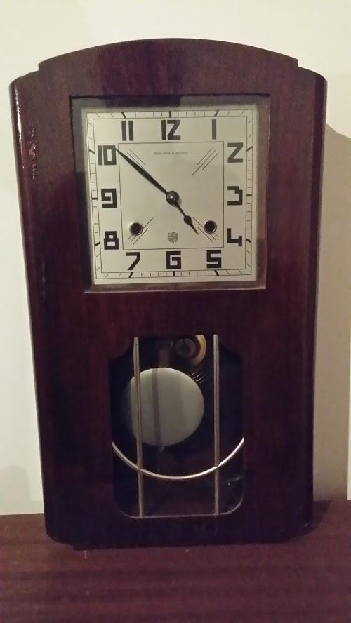 Despertadores e outros relógios antigos Relzgi15