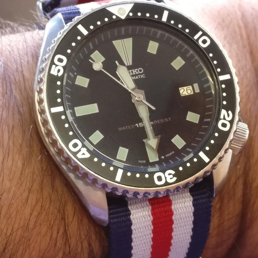 Relógios de mergulho vintage - Página 11 Seiko_23