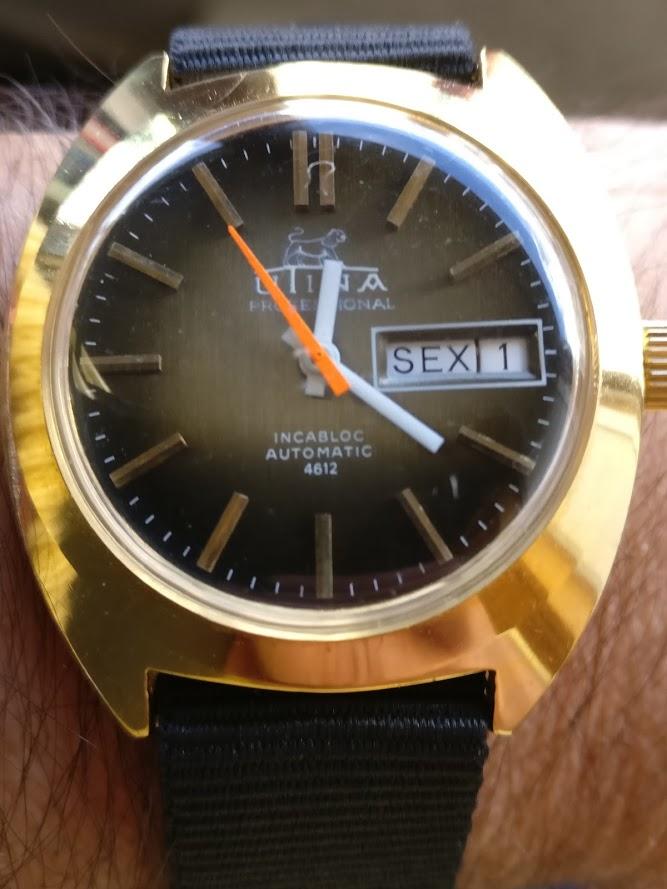 Relógio do Dia Utina_10