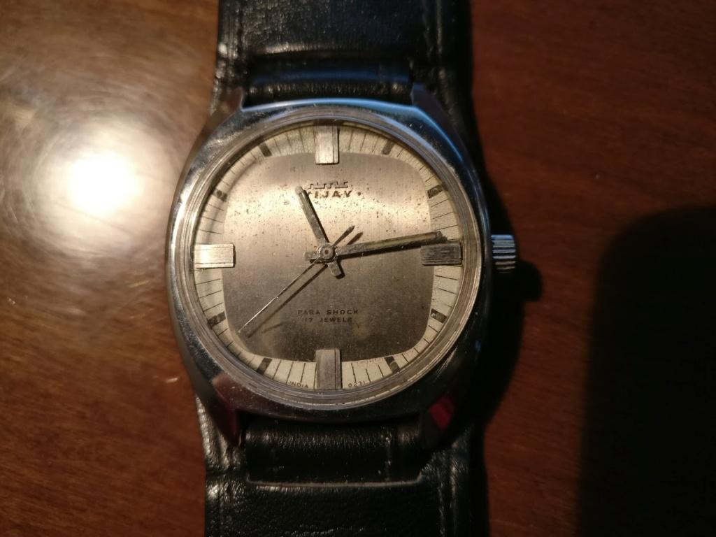 Relógios HMT - ajuda! Vijay11