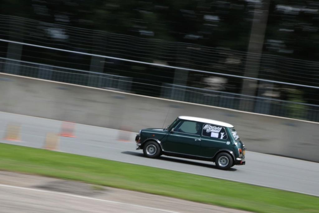 GrosPate1: Rover Mini Cooper 1991 Img_5010