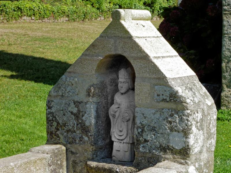 Fontaines de France et d'ailleurs - Page 2 14451510
