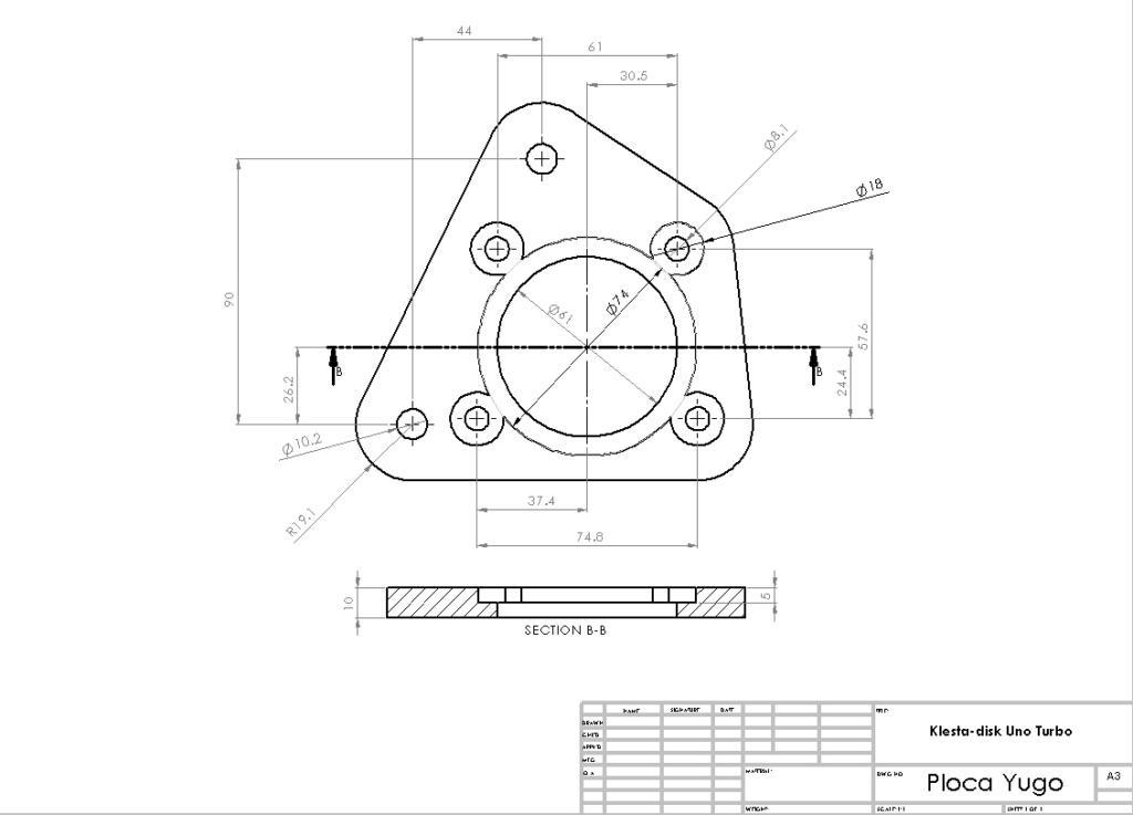 Kocnice koje pasuju na Zastava automobile - Page 10 Adapte10