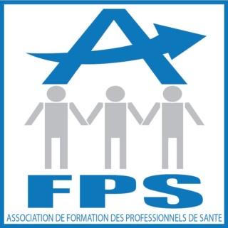 Forum de l'association AFPS-92