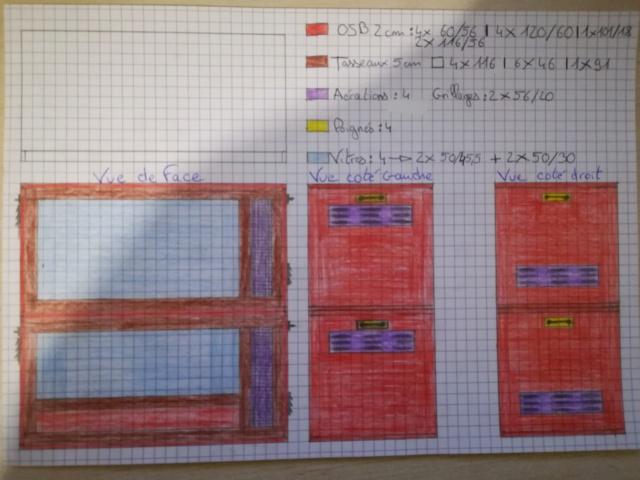 Conseil construction et matériels pour mon futur terrarium Img_2020