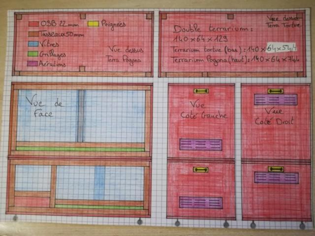 Conseil construction et matériels pour mon futur terrarium - Page 2 Img_2034