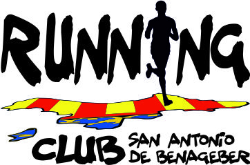 SAB RUNNING CLUB