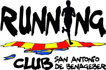 SAB RUNNING CLUB