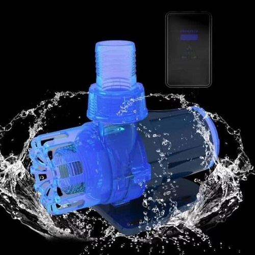 Dc pump Blue ecopump 49774714