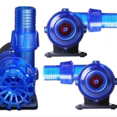 Dc pump Blue ecopump 49774715