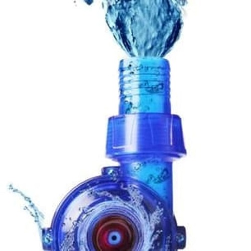 Dc pump Blue ecopump 49774716