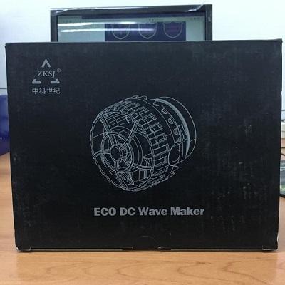Wave maker Ecoslim 510