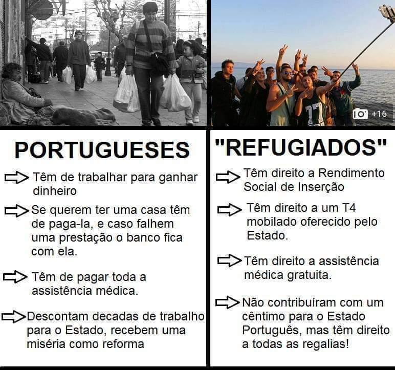 Realidade = Verdade Fb_img21