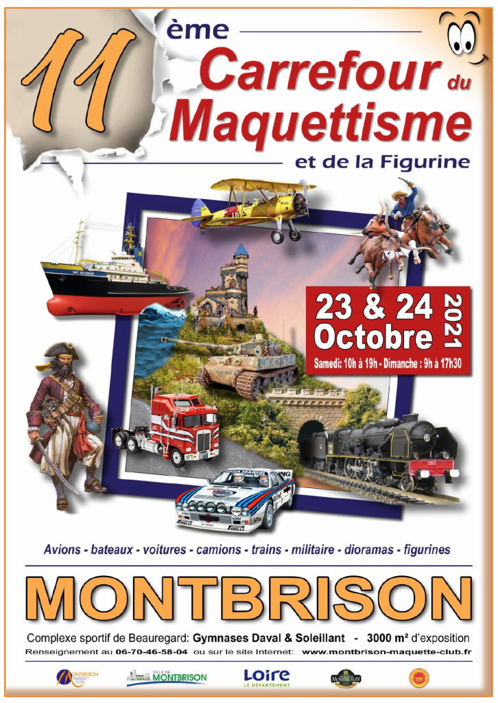 expo Montbrison 2021/10 Expo-m10