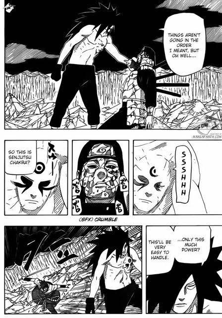 Por que o Madara FMS é tão inferior ao Hashirama? - Página 4 Images19