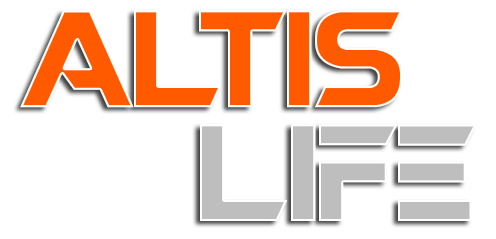 Altis Life SA:MP