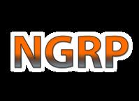 Next Génération RP