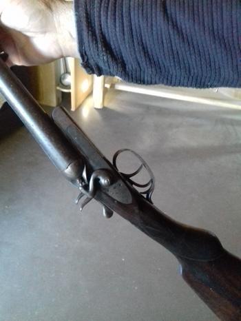 Quel est ce fusil svp ? - Page 2 6d842810
