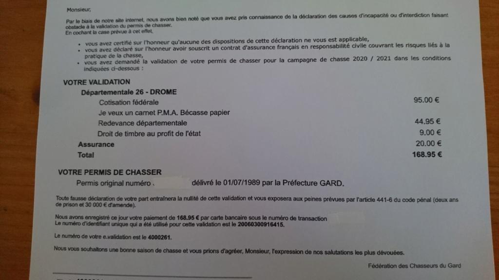 prix validation départementale - Page 2 Dsc_0070