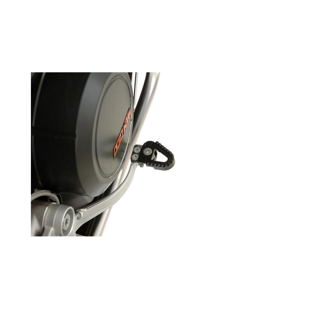 CONSULTA: Pata de freno y embrague abatible? Pedal-10