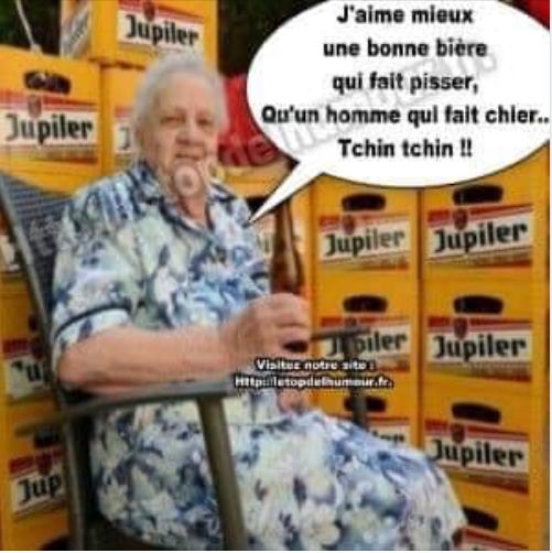 Humour en image du Forum Passion-Harley  ... Captu133