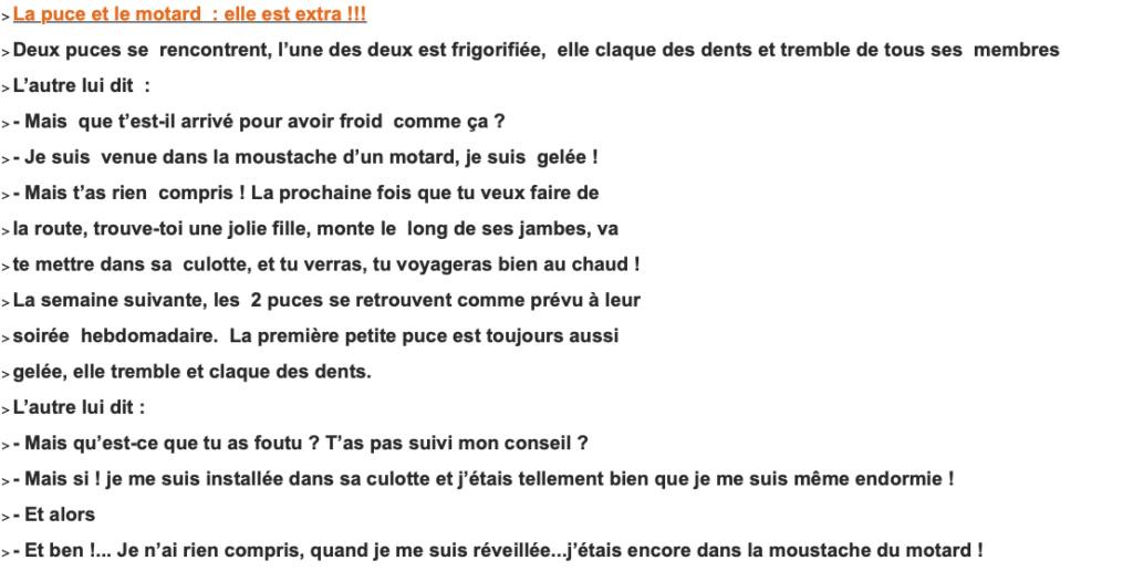Les Petites Blagounettes bien Gentilles - Page 35 Captu170