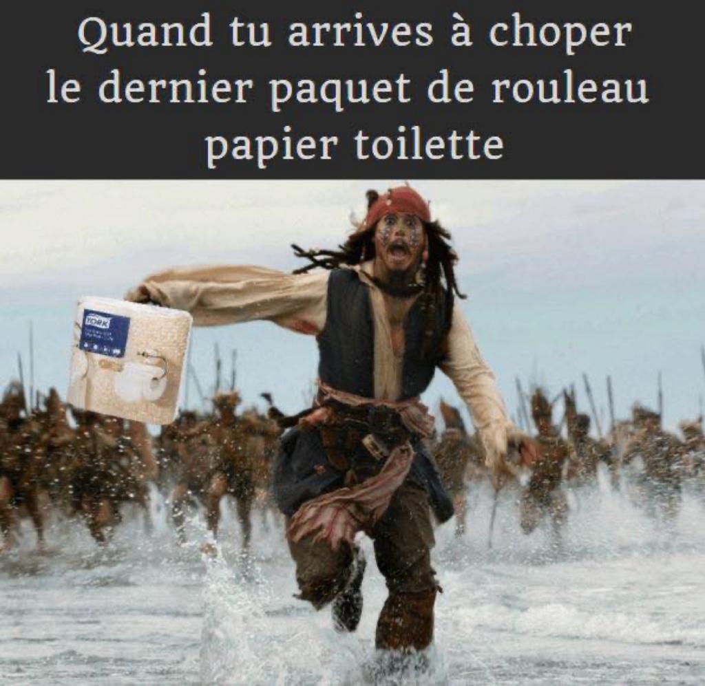 Humour en image du Forum Passion-Harley  ... - Page 37 Captur43