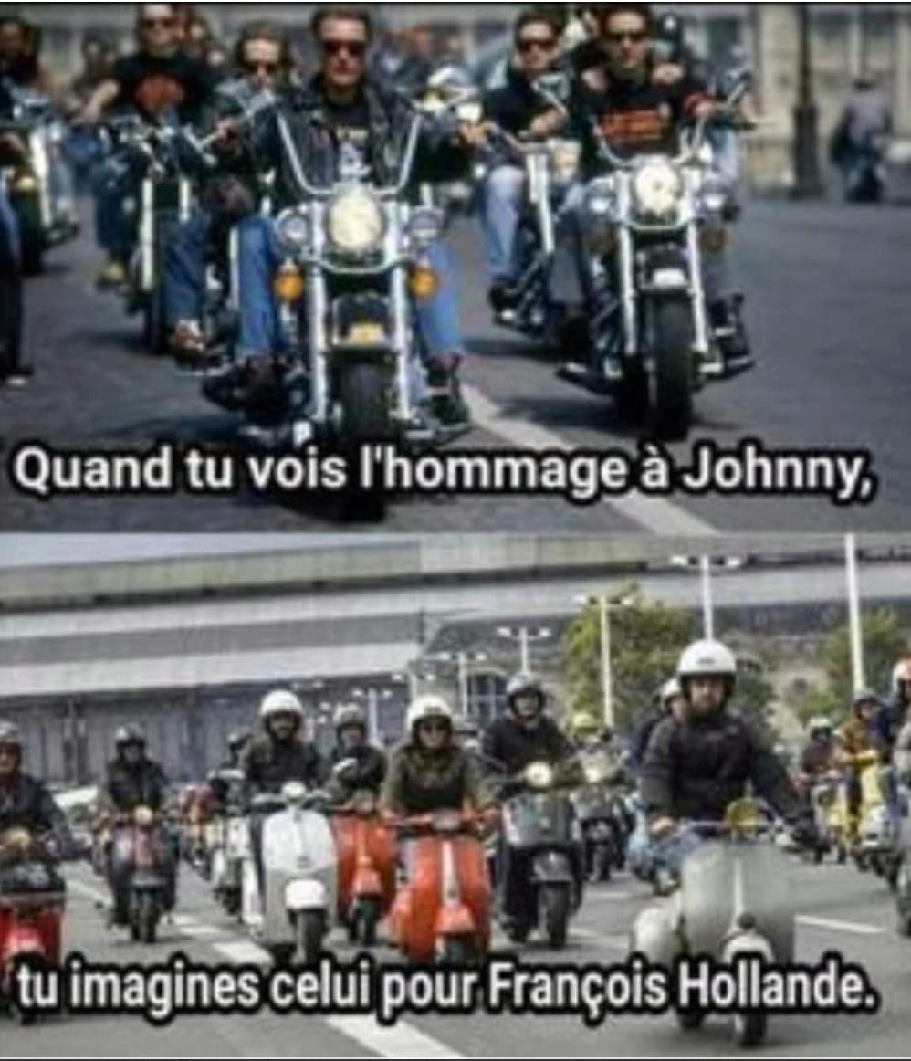 Humour en image du Forum Passion-Harley  ... - Page 3 Captur55
