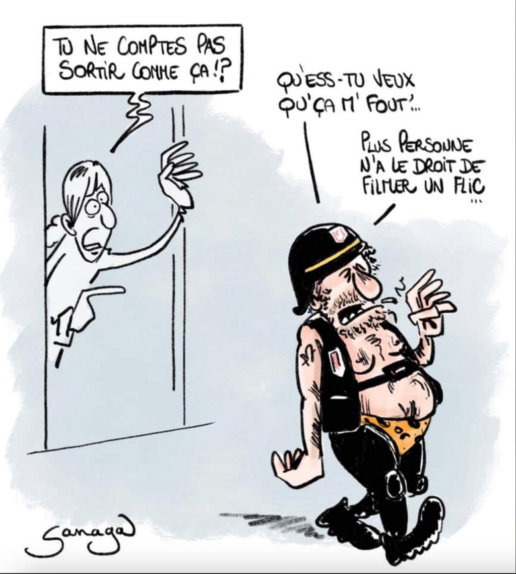 Humour en image du Forum Passion-Harley  ... - Page 21 Captur78