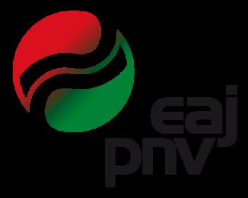 [Electoral] Presentación de candidaturas Eaj-pn10
