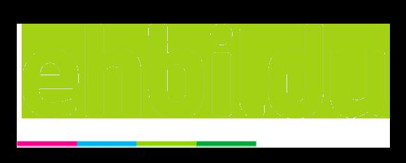 [Electoral] Presentación de candidaturas Ehbild11