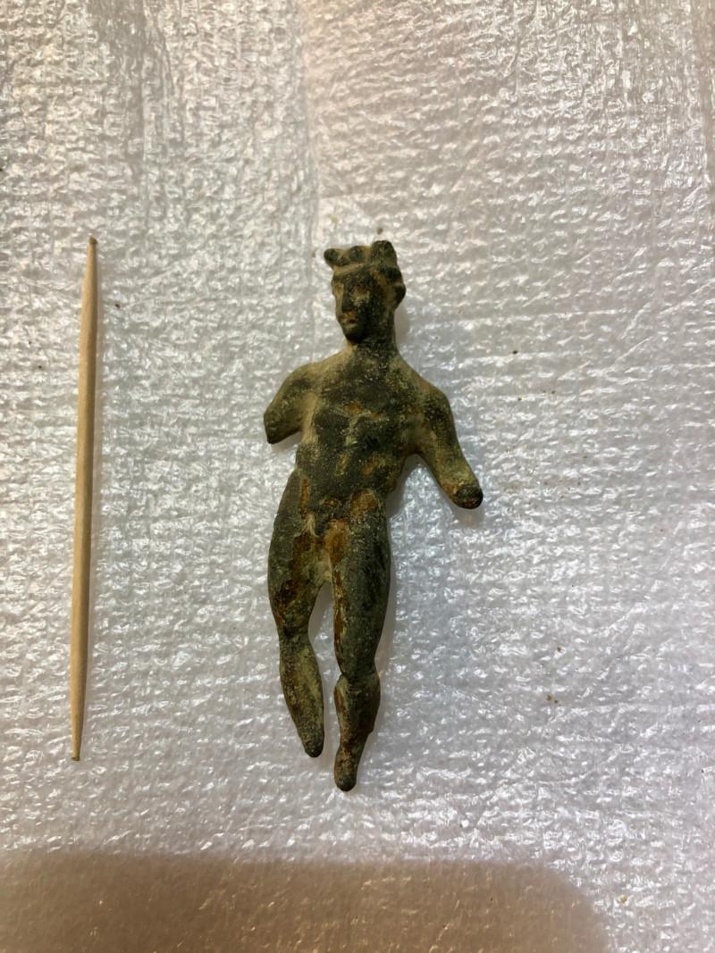 Statuette 15626810