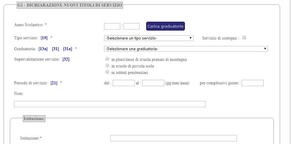 Problema sez. G1: indicare o no la graduatoria? - Pagina 3 Whatsa10