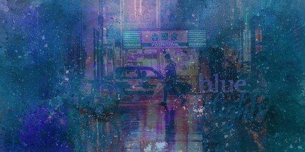 Galerie de Ochi Galact10