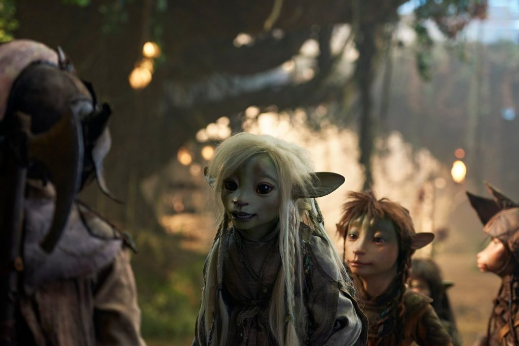 The Dark Crystal : Age of Resistance D7gq6q10