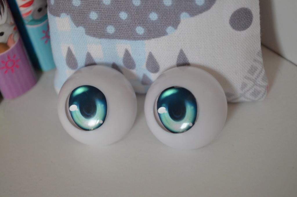 [Vente] Eyes 24 mm Dsc_0010