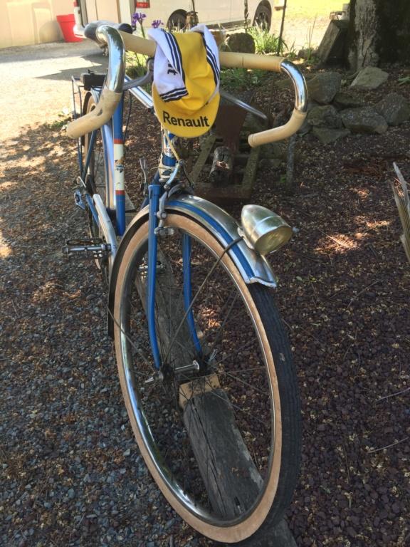 Vélo peugeot Img_0613