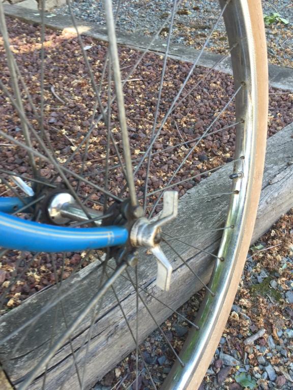 Vélo peugeot Img_0614