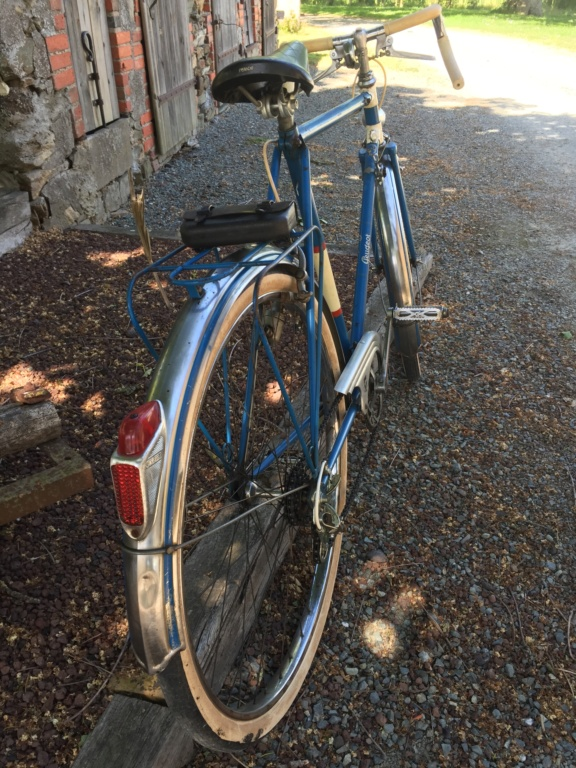Vélo peugeot Img_0615