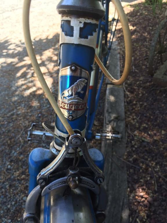 Vélo peugeot Img_0617