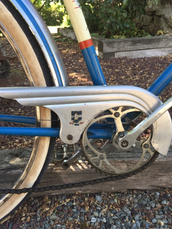 Vélo peugeot Img_0618