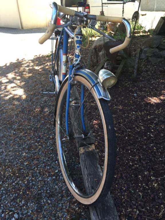 Vélo peugeot Img_0621