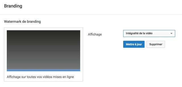 Guide complet pour optimiser votre chaîne YouTube Brandi10